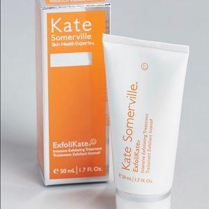 Kate Sommerville Skin Health Experts